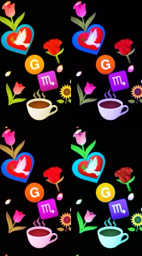 💞💘💛💞💞🍀lovely day🍀🌼💔💔💔➖➖Good Morning➖➖💔💛💜➖➖Have A Nice Day💛💛💔💞💘💘💘💢💥💥🍀 @roposocontests                               #nextrisingstar                                   #roposo-wishes                #handart                        #very-beautiful-morning          #roposogood----morning     #goodmorningworld     #good_morning                             # # • • 🌅 #goodmorning #good_morning #toptags #morning #mornings #goodmorningpost #beautiful        #goodmorningquotes                     #goodmorning-roposo                       #goodmorningallfriends                    #roposostar                               #tranding                              💔💛💜💛💞