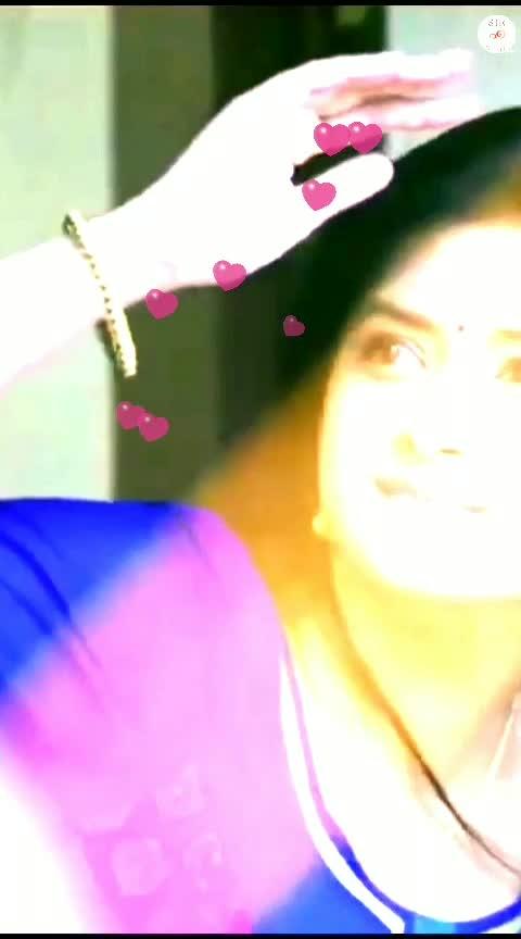#roposo-tamil #rajinimurugan #sivakarthikeyan #dimman #keerthysuresh #roposo-beats #fullscreenwhatsappstatus #tamilwhatsappvideostatus #trendingnow #feb14th #♥️love♥️