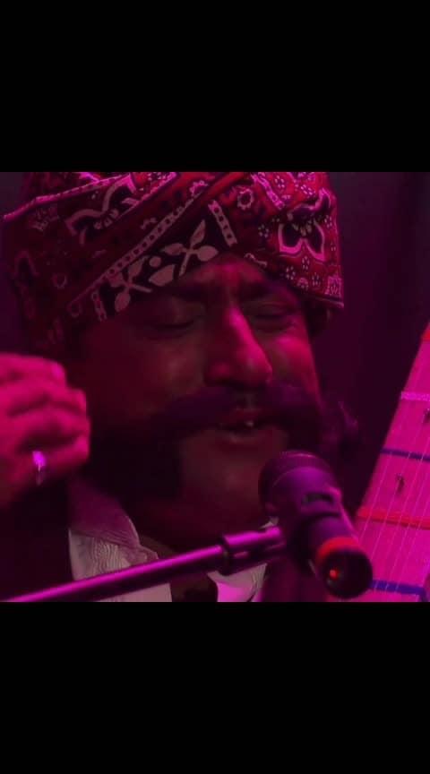 #rajasthanifolk mahra satguru aaya