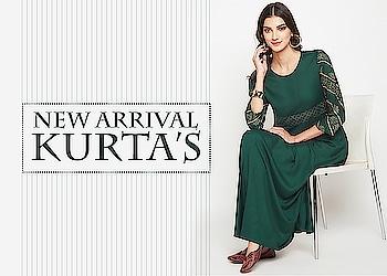 New arrivals - Kurta's!  https://9rasa.com/collections/sr-kurtas  #9rasa #colors #studiorasa #ethnicwear #ethniclook #fusionfashion #online #fashion #like #comment #share #followus #like4like #likeforcomment #like4comment #kurta #newarrivals #ss19collection #ss19