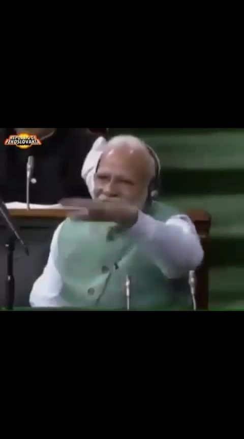 #modi-generatorrr #politicschannel #pm-modiji #modisarkar #modista