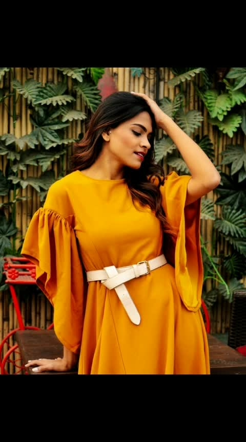 #outfitideas #whitebelt #pose #weird #mustard #yellow #brand #collaboration#fashionoftheday #style #stylegram #delhifashionblogger #fashionblogger #brand  #photooftheday #basic #lovemyjob #lamba #trending #trend #fashionpost #styleguide #stylegram #lifestyleblogger #fashiondaily #bloggers #aashimalamba #thebasicrebel