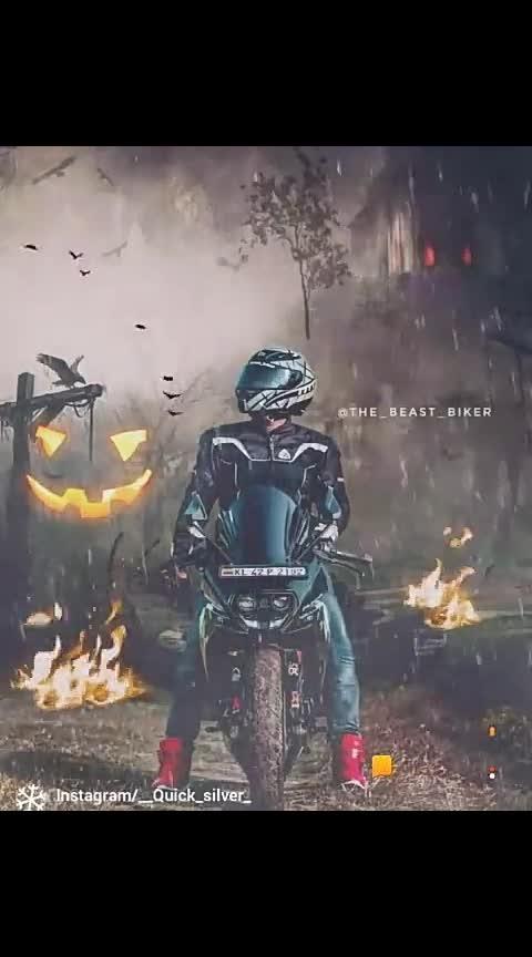 😍😍 #bikes #bikerider #instagramvideos #graphic #prorider #lifeaddict