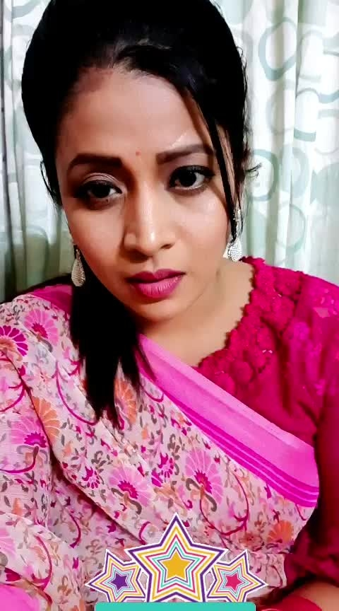 #alluarjun #aa #roposotrends  #actor  #telugu  #actress  #roposoeffects  #roposolove  @gagan95  @fehmidababa  #roposotv  #tvactress #brahmi