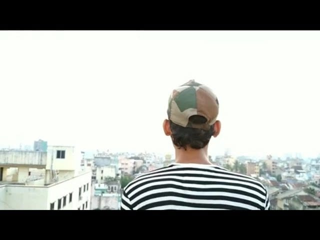 Sakib Saiyed - Meri Zindagi [Official Video] #rap #rapper #music #song #rapsong #hindirap #hindisong #gullyboy #gully #divine #naezy #honeysingh #badshah #raftaar #ikka #musicvideo #officialvideosong