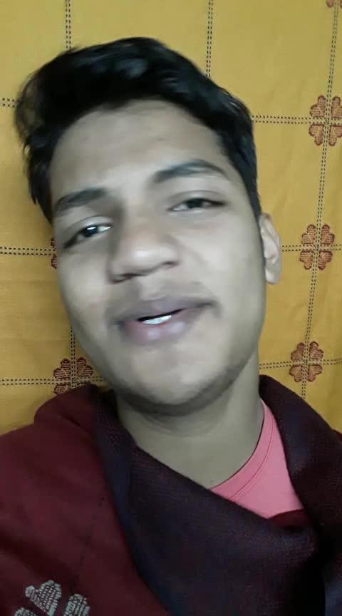Amake Aamar Moto Thaktey Dao #anupamroy #mohit #northeastindia #indiansingers #bengalisong #rabindrasangeet #bengali #bengaliboy #singinglove #ropo-love #roposo-beats #roposostar #sangeet #famous #live #viralvideo #trendeing #be-in-trend #roposo-trending