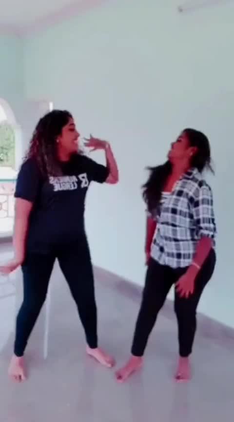 dance for troll remake!🤣 #tamil #tamil-actress #roposo-tamil #troll #trolls #tamildance #kuthu #natpu #haha-tv #tv #bhakti-tv #tvbythepeople #ropo-good #ropo-style #ropostar #raisingstar #saravanasudan     #saravana_sudan      #tamiltrending   #roposoness    #ropo-love    #ropo-good    #ropo-beauty    #ropo-style    #ropo-style   #outdoor    #roposogal #beats    #roposo-beats