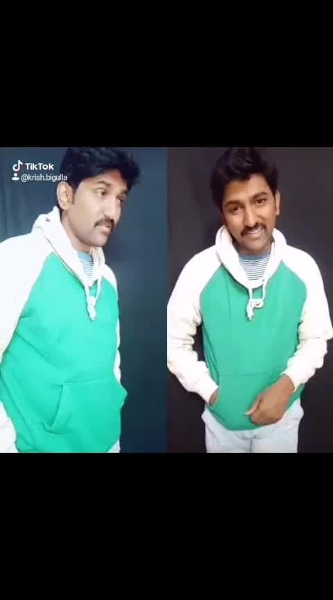 #tiktokindia #tiktoktelugu #jabardasthcomedy #sudigalisudheer #djodifunnycomedy #comedy