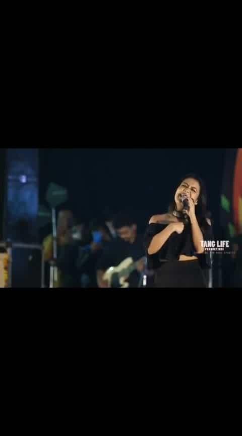 #nehakakkarlover  #nehakakkarfans  #lovesong  #roposo-entertainment  #roposolovesong