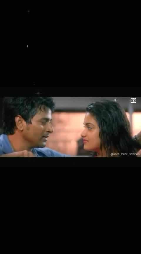 #remo #keerthysuresh #loveproposal #filmistaanchannel #roposo-filmistan-channel #filmistaan