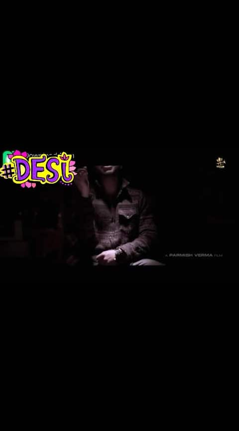 #parmish veer film #tHe beSt muSic 💗💗💗