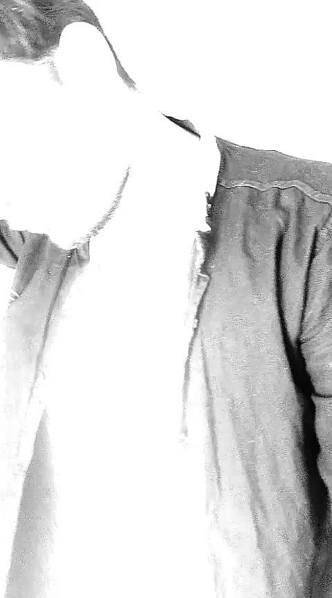 Tera Baap Main Hoon😠😠😠😠#roposostarchannel #ropsorisingstar #roposostars #roposoacting #roposochannel #roposocontest #roposocontestalert