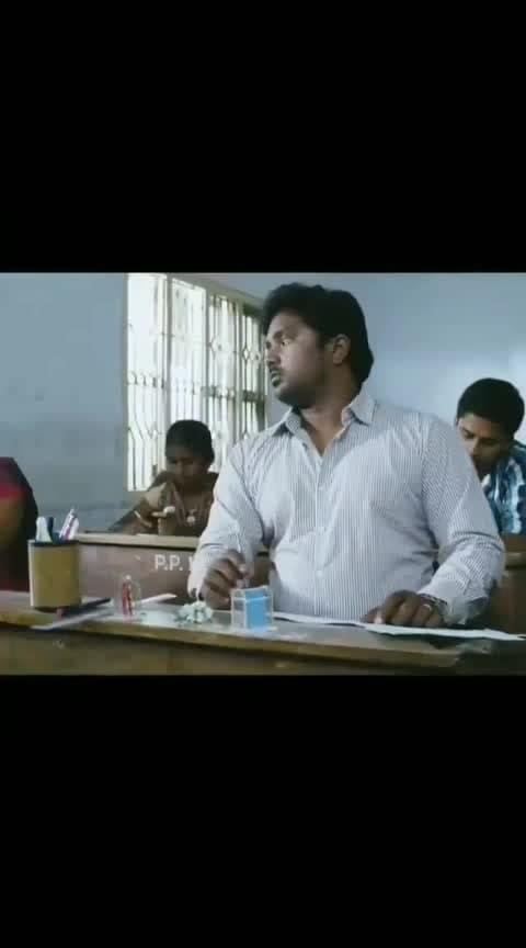 #lovefailure #lovefailuresong #varigalinvalimai #hiphop #love #iloveyou #iamo #chennai #iamk #dhanush #supersinger #tamillyrics #tamilalbum #tamilmovie #kollywood #tamilanadu #sivakasi #cinema #tamil #bollywood #hollywood #indiacinema #tamilwhatsappstatus #movie #actress #actor #cinemalife