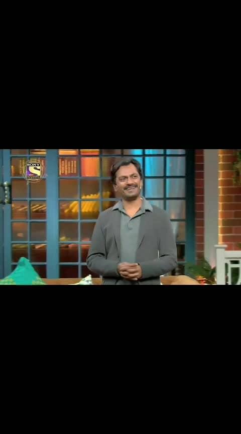#kapilsharmafans #filmistan-channel #followroposo