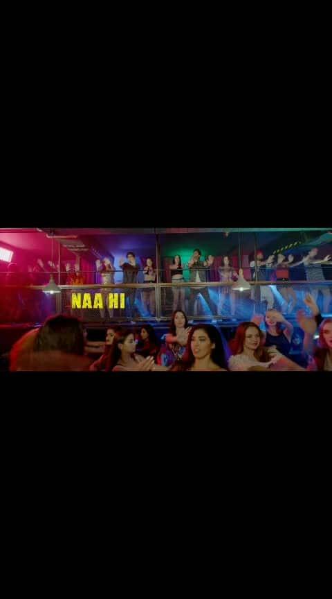 end yaariyan Ranjit bawa , Jaasi Gill , Ninja #ranjitbawa #jassigill #ninja #punjabiway #beats #punjabisong