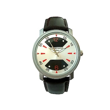 Japan Machinery JP77012009 Watch For Men Rs. 455/- Buy Now : https://goo.gl/JY8hE9 #watches for men #watch for mens #luxury watches online#watches for men brands top 10 #wrist watch online #watches for men on sale #online watches for mens #luxury watches for men #watches for boys #mes jewellery #mens fashion #leather watch #watches for men #watch #watches #watch for men #watches for women stylish #watch for mens branded #watch for men in fashion #watch for mens branded #watch for men #Watches for men stylish #Watches for men latest #Watches for men below 800 #Men Watches Fashion #Wrist watches for boys #Wrist watches for men with leather bands #Best wrist watches for men #Leather watches For Men #Mens watches Online #Buy Mens watches Online #Buy Designer Mens watches Online #Buy Traditional Mens watches #Buy modern Mens watches #Leather watches for mens