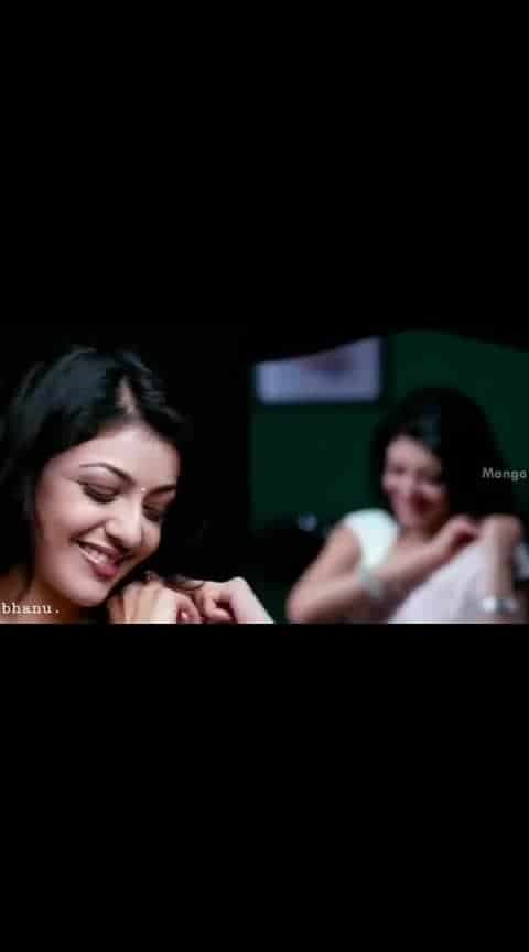 #chalichaliga #best-song #mrperfect #kajallove #prabhas #roposobeats