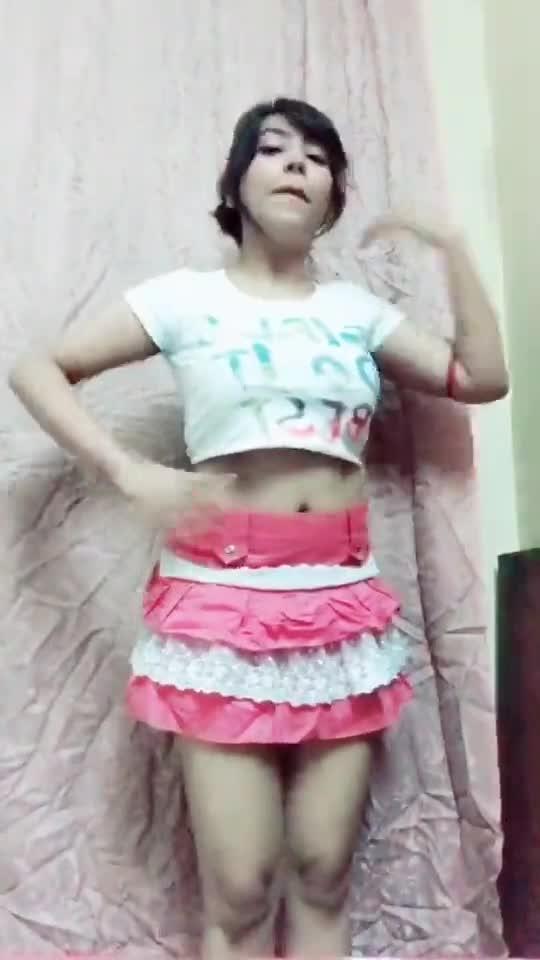 #haryanvi #styles #dance #moves 😘😘😘🥰🥰🥰😈😈😜😜😜😍😍