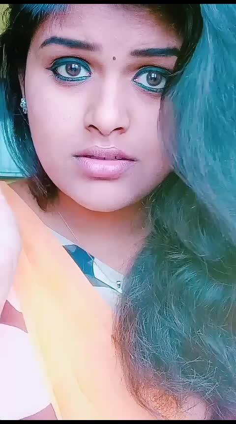 #tamil  #roposotamil #tamiltrending #tamilponnu #tamilmusic #thamizhachi
