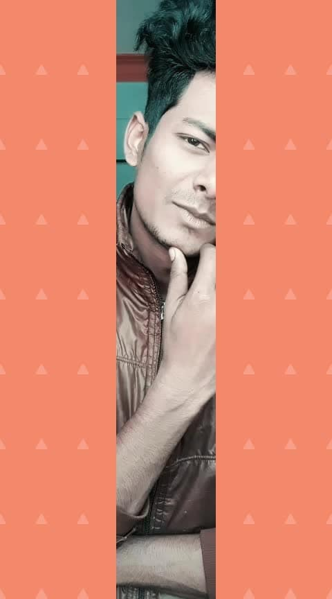 Mon kharap e parey 😍 #bengalisong #bengali-hit #bengali-culture #bengaliuser #bengalimovie #sudhu #tomar #jonny #in-love- #proposal #roposo