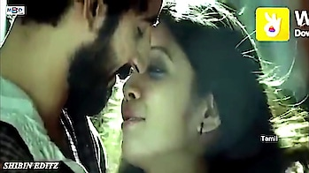 Konji Pesida Venam Whatsapp Status || Sethupathi Movie #vijay63 #thalapathy63 #love #Bollywood #Romantic #tamilromanticsong #surya #harrisjayaraj #whatsappstatus #vijaysethupathi #lovesong #Romanticsongs