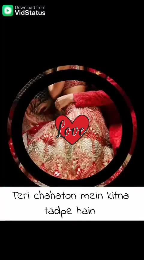 #roposo #wedding-roposo #love #vailaintday #lovecouple #mumbaiblogger #public #roposo_india