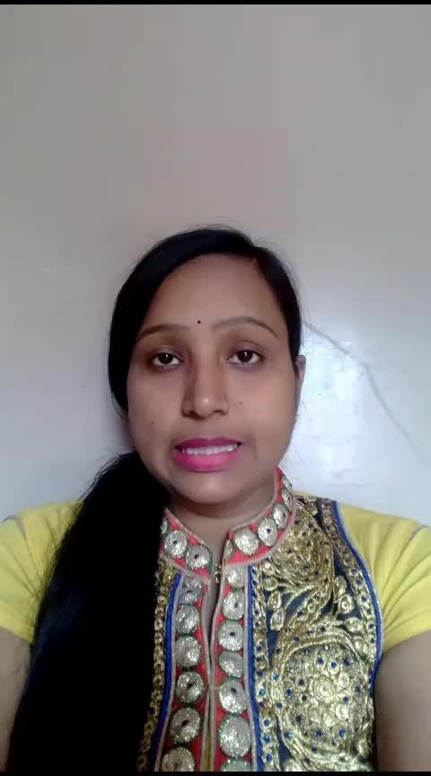 #ప్రేమోన్మాది హల్ చల్#hyderabad#madulika#ప్రేమోన్మాది భరత్#చికిత్స పొందుతున్న మధులిక#