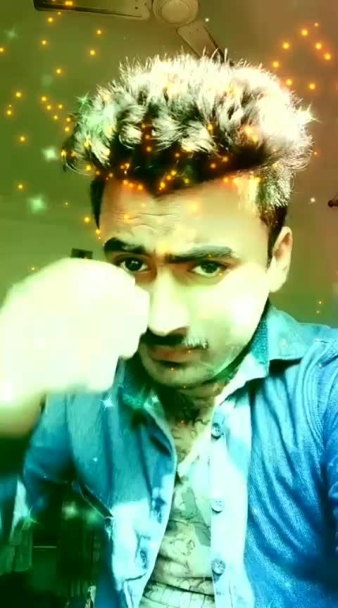 😍😍Chupi chupi Mon Tomar Churi Kore..#mygreenhabit   #roposo-cute   #indian-rupees   #kolkatafashionblogger #kolkatastyle   #ropso-romance #roposostar   #ropso-love  #banglasongs   #bangleslove   #hot-hot-hot  #roposolove   #lovemusically  #roposo-funn   #umhhaaa  #best-song  #actor  #roposoactor #bets  #betseyjohnson  #hindisong #roposo-sad