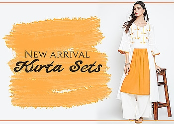 New arrivals - Kurta sets!  https://9rasa.com/collections/sr-kurta-sets  #9rasa #colors #studiorasa #ethnicwear #ethniclook #fusionfashion #online #fashion #like #comment #share #followus #like4like #likeforcomment #like4comment #kurta #newarrivals #ss19collection #ss19 #kurtaset
