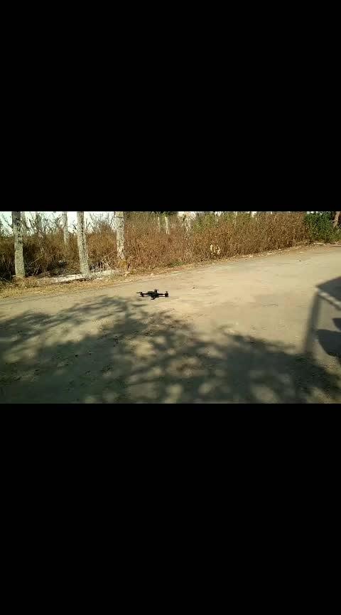 #drone ... #cousins masti