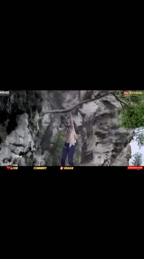 #rabnakare #superduperhit #hitstatus #love-status-roposo-beats #whatsapp-status