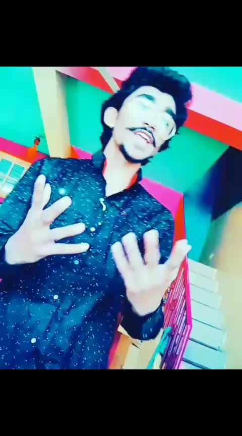 Hii friend me sanju Raibagi Youtobe name channel like comment  New WhatsApp status greater #roposo-good  #love-song  #statusvideo-download  #new-whatsapp-status  #whatsapp-status  #thanks-roposo-for-such-a-colourful-video  #allowed  #likeforlikeback