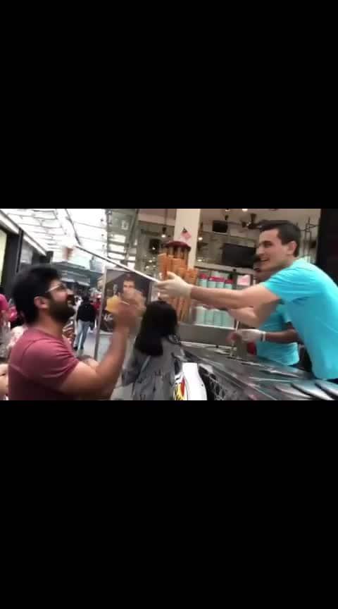 #sekharmaster..in #malasiya #icecream #funny