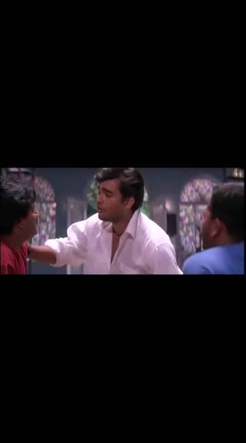 #venmathi #venmathivenmathi #venmathiye #madhavan #madhavanhits #harish #harishjayaraj #minnale #minnalesongs  #tamiltrending #tamilvideostatus #tamillovestatus #tamillovesongstatus #tamil #roposotamil #tamilcinima
