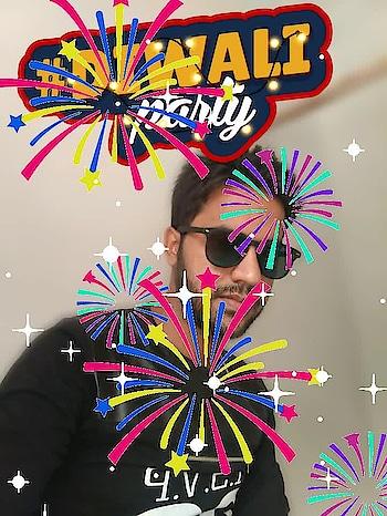 #celebration #celebration #glitter #glitter #diwaliparty