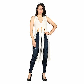 here are some products like top, t-shirt, lower, trackpants, legging, jegging of low price from the house Diaz, For purchasing click on this link:- https://www.amazon.in/s/ref=w_bl_sl_s_ap_web_1571271031?ie=UTF8&node=1571271031&field-brandtextbin=Diaz  #top #lower #trackpant #tshirtdress