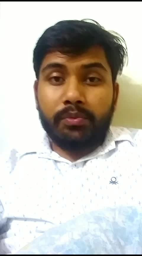 BJP News 2019 #indianpolitics  #congress #congress_party #rahulgandhi  #uttarpradesh #bjpsarkar #bjpfordelhi #maharashtra #delhi #jaipur  #roposonews #roposocontest #pm-modiji #modisarkar #arvindkejriwal #akhilesh #mayawati