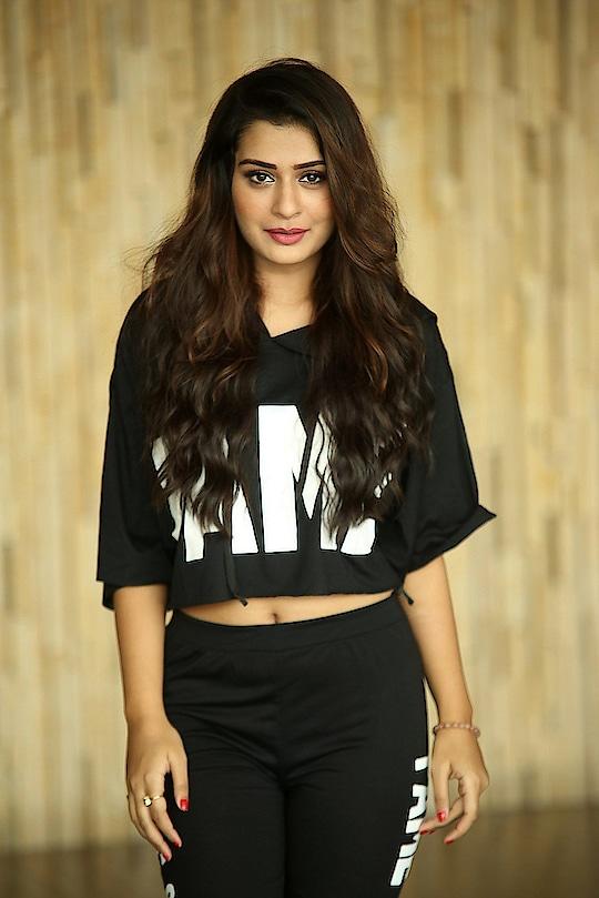 Payal Rajput latest photoshoot stills https://www.southindianactress.co.in/telugu-actress/payal-rajput-photoshoot-stills/  #payalrajput #southindianactress #tollywood #tollywoodactress #indianactress #indianagirl #indianmodel #indianbeauty #actress #fashion #style #styles #black #blackdress #indianbeautyblogger #ticktock #tiktok