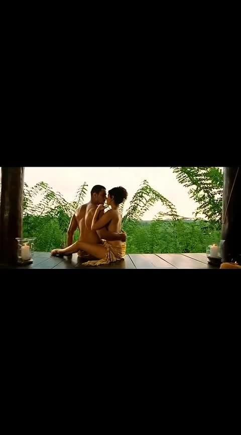 #sunnyleone #jism2 #kiss