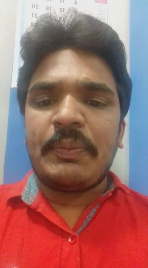 బుద్దా వెంకన్న పై ఫిర్యాదు.. #gvl#buddha #venkanna#tdp #bjp #complaint