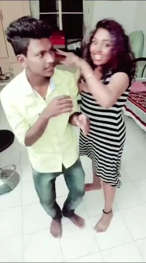 kadha thodu papoom!😂🤣  #tamiltrending    #roposo    #ropo-love    #ropo-good    #ropo-beauty    #ropo-style   #outdoor    #roposogal    #tv    #haha-tv    #tvbythepeople    #tvbythepeole    #beats    #love-status-roposo-beats #tamil #roposo-tamil #tamilcomedy #roposo-tamil #comedy #coimbatore #roposo-comedy