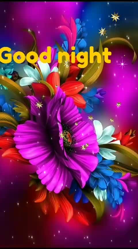 #roopo_goodnight 🍁💐🌺🌷🌹🌼💓💖💖💖💖💓💓💖💖🌷💖#beautifulsong 💓🌹🌺💐🌺🌹🌹🌼🥀🥀🍁💖🌷💓💓#punjabihits 🌷💓🌺💓🌷🍁🍁🥀🌼🌹💐🌺💓🌷💖🍁🥀🌼🌼🌹🌹