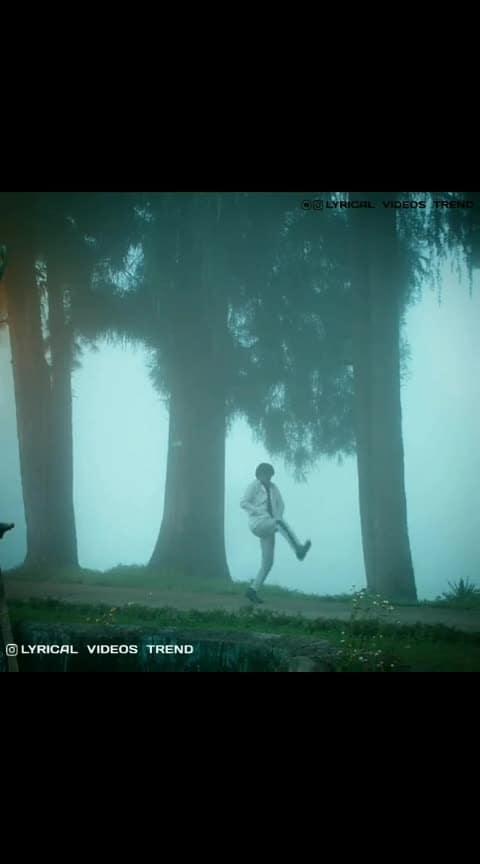 Pedavi Chivarake.🙂. Chirunavve Tirigocche.😀 #petta #rajinikanth #roposo-tamil #trendeing #filmistaan