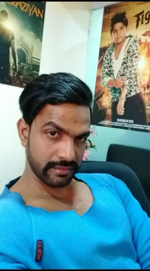 #blue-coloured #bluelove #fitnessmodels #motivational #hard #workoutmotivation #love #exarcise #gymlovers #fitness gymlife #indianstyleblogger #indiaphotos #home based business #actorslife #bollywoodactor #mumbai #mumbaikar #💪💪💪