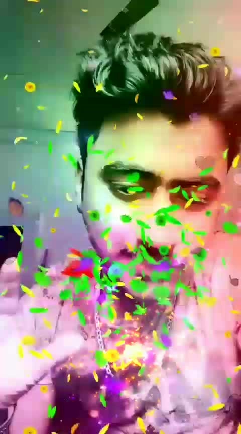 😍😍😘 Teri Maang Bhar Dunga funny video.....#mygreenhabit  #roposo-cute  #indian-rupees  #kolkatafashionblogger #kolkatastyle  #ropso-romance #roposostar  #ropso-love  #banglasong  #bangleslove   #hot-hot-hot  #roposolovers  #lovemusically  #roposo-funn  #umhhaaa  #best-song  #actor  #roposoactor #bets #betseyjohnson #hindisong #roposo-sad#roposo-funny