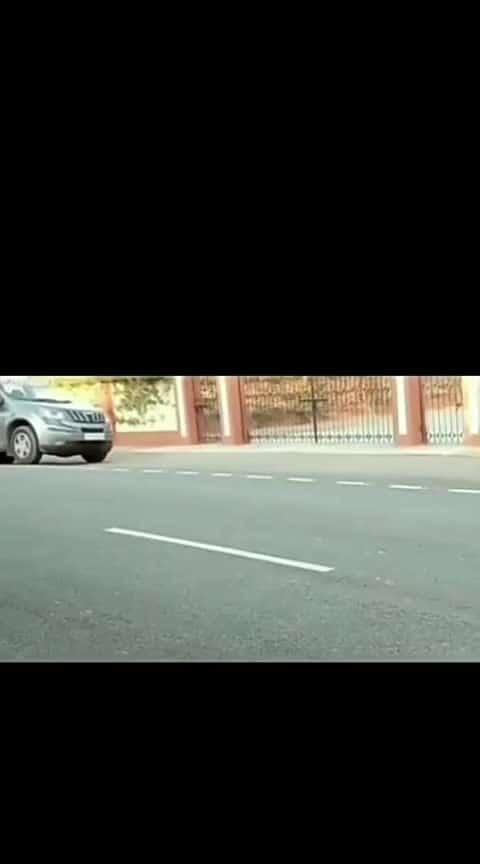 filmystyle purposal 🥰#filmistan #filmkeeda #filmysthan #trendingnow  #trendyfashion #traditionalvibes  #wow  #creative-channel  #punjabi-gabru #punjabi