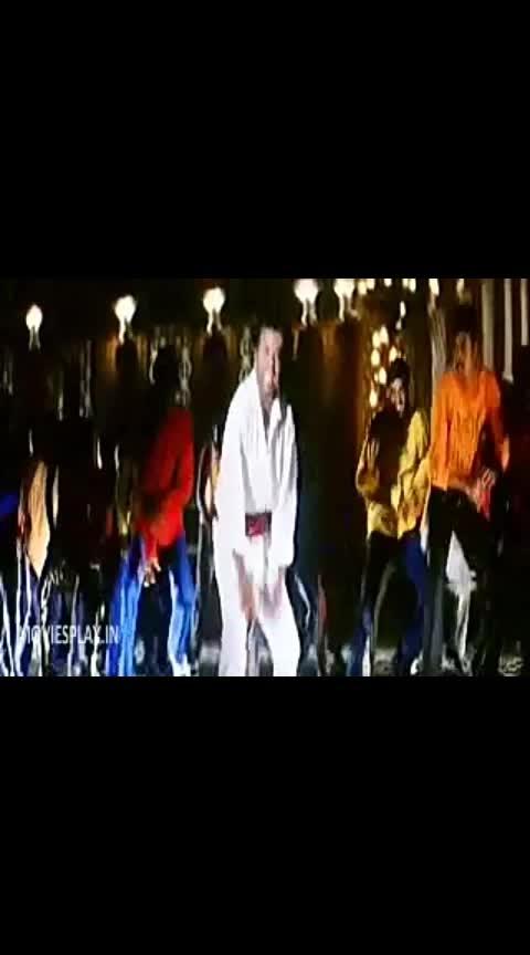 #petta #rajinikanth #superstar-rajinikanth #rajinisong #rajinism #rajinifanforever #rajinified #rajinikanthfans #baba #maayamaaya #valentinesgifts #valentinesdayspecial #valentines-day  baba movie Video song   Maya Maya video song   rajinikhand movie video song