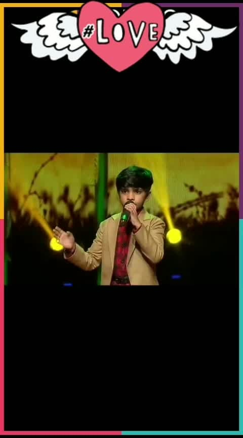Pardesi Pardesi jana nahi..   #beatschannel #featurethisvideo #roposocreativity #roposovideoeffect #roposostar #featureme #featurethisvideo #roposotranding #roposo_star #star #love-status-roposo-beats #bollywoodlovers #bollywoodmusic #bollywoodcollection #harshavardhanrane
