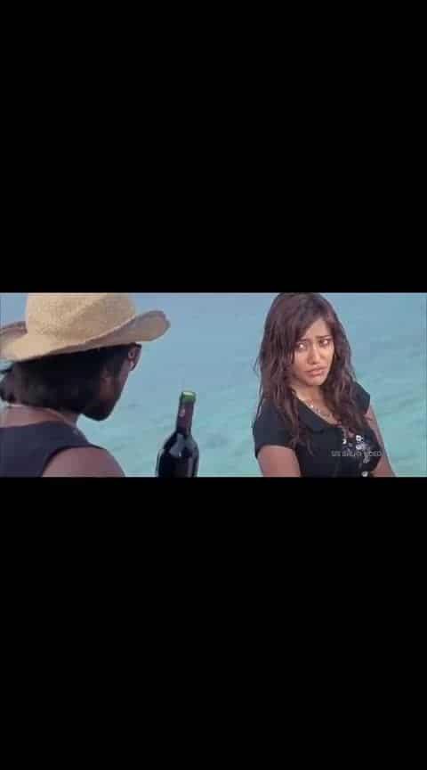 #ramcharantej#nehasharma#scene