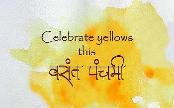 Celebrate yellows this Vasant Panchami!  https://bit.ly/2Bj3jJc  #9rasa #colors #studiorasa #ethnicwear #ethniclook #fusionfashion #online #fashion #like #comment #share #followus #like4like #likeforcomment #like4comment #kurta #newarrivals #ss19collection #ss19 #kurtaset #vasant #vasantpanchami #yellow